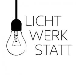 Lichtwerkstatt