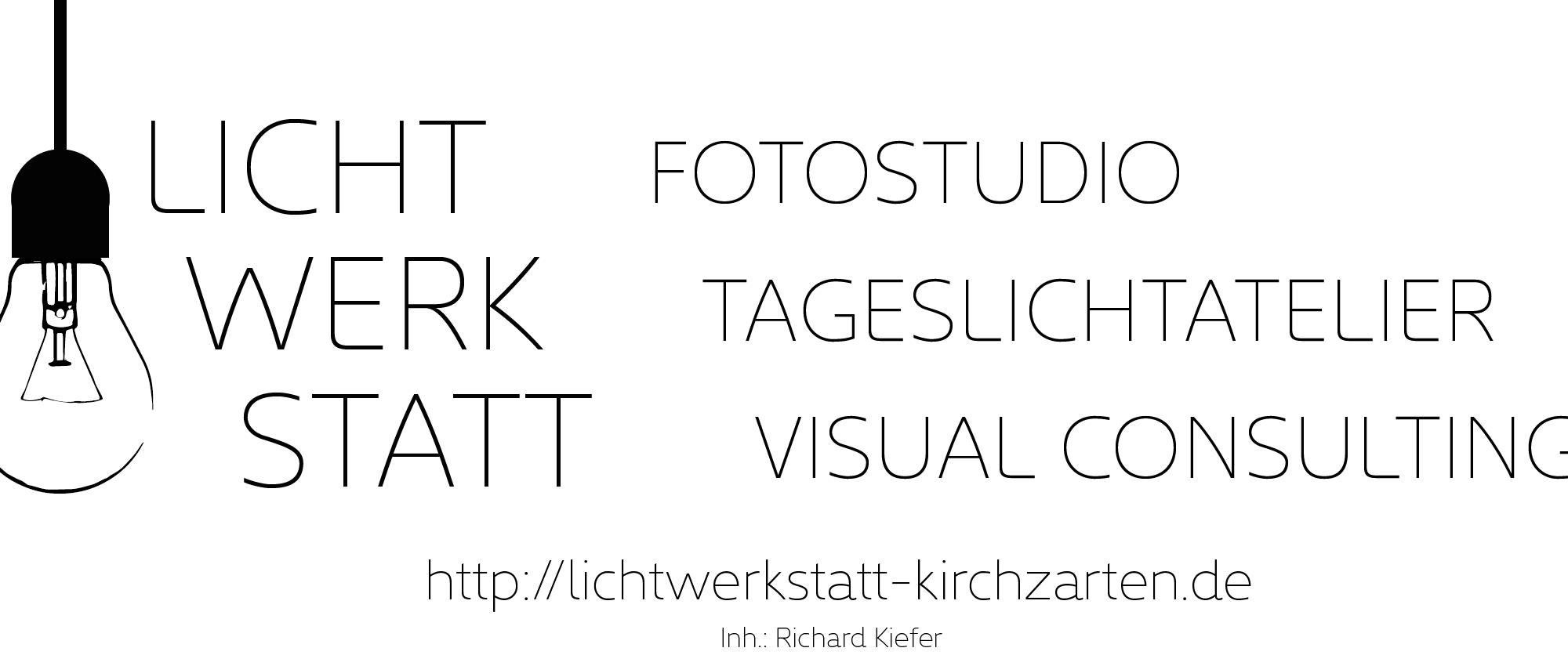 Lichtwerkstatt Kirchzarten, Fotostudio, Fotograf, Fotoatelier, Kirchzarten, Dreisamtal, Buchenbach, Stegen, Zarten, Südbaden, Freiburg, Fotografie, Praktikum, Model werden